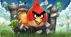 Angry Birds on the PC free from PC Worlds new download site