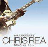 Heartbeats - Chris Rea's Greatest Hits by Chris Rea £3 delivered @ Tesco Outlet