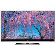 LG 47LX9900 47-inch Widescreen Full LED 3D Infinia Internet TV with Freeview HD £899.99 from amazon