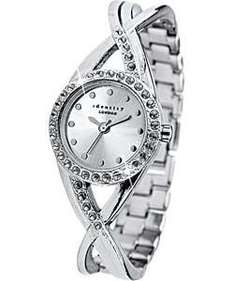 Ladies Identity London Watches, buy 2 get the cheapest free - Argos