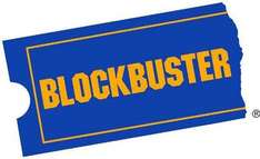 £9.99 for 4 months Unlimited Blockbusters movie rental's at Localdailydeals
