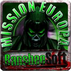 Mission Europa Standard Ed. HD Free for day iTunes App