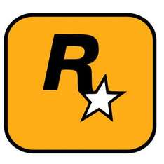 75% off Rockstar games @ Games For Windows Marketplace