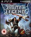 Brutal Legend - Playstation 3 - £5.99 delivered @ HMV