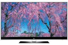 LG 47LX9900 - 47-inch Widescreen Full LED 3D Infinia Internet TV with Freeview HD - £899.99