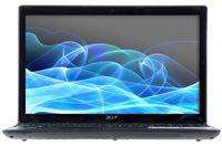 Acer Aspire 5336 Laptop 3GB RAM 320GB HDD DUAL CORE £229.99 @ Ebuyer/Ebay
