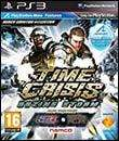 Time Crisis Razing Storm (Playstation Move) £7.99 Delivered @ HMV