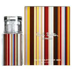 Paul Smith Extreme MAN 100ML -  RRP £37.00 now £23.94 delivered @ FragranceDirect.co.uk