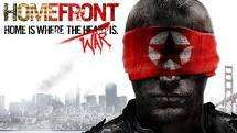Homefront (PC) Halfprice On Steam £14.99. (And Prima Guide £6.49)