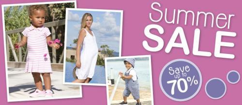 JoJo Maman Bebe-save up to 70%, maternity £5