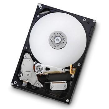 "Hitachi Deskstar 1TB 7K2000 Hard Drive 3.5"" 32Mb cache £33.30 @ Scan"