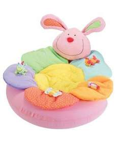 Blossom Farm Baby sit me up cosy - £17.50 @ Mothercare (Instore)