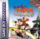 Banjo Kazooie: Gruntys Revenge (Game Boy Advance) - £6.48 inc delivery