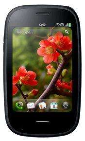 Palm pre 2 Smartphone - 3G - WCDMA (UMTS) / GSM - touch / slide-out keyboard - webOS -  £144 @ Ebuyer