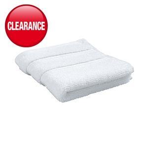 asda face towels 25p hotukdeals. Black Bedroom Furniture Sets. Home Design Ideas