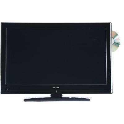 Tv Luxor Ica