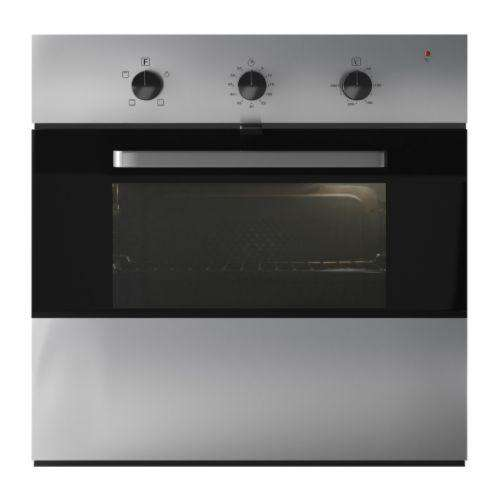 Framtid Ov3 Forced Air Oven Stainless Steel 163 65 With