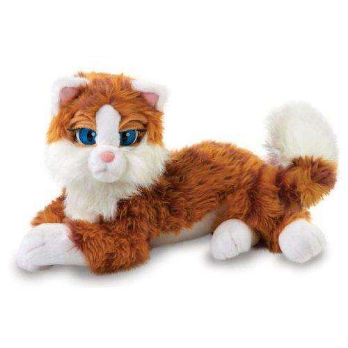 Best rated interactive cat toys