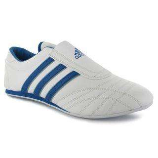 Adidas Taekwondo Mens Trainers Only £21.99 + £3.99 del