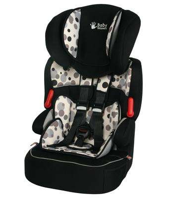 baby weavers opus sp car seat from kiddicare. Black Bedroom Furniture Sets. Home Design Ideas