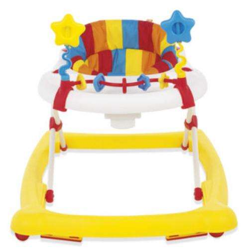 fitbit setup iphone mothercare stripe baby walker 163 23 99 mothercare hotukdeals 10609