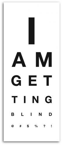 tesco opticians coupon