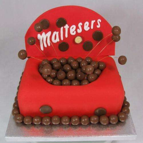 maltesers box 120g 1 at asda and tesco free with. Black Bedroom Furniture Sets. Home Design Ideas