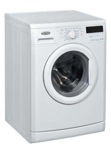 costco whirlpool 8kg washing machine wwdc 8220 2 a. Black Bedroom Furniture Sets. Home Design Ideas