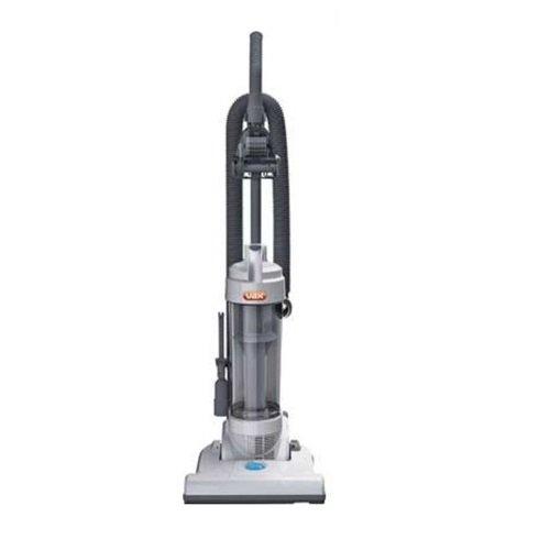 Carpet Cleaner S Asda Carpet Vidalondon