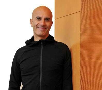 Free Ebook Amp Audiobook By Robin Sharma Official Site