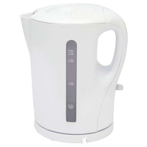 the uk 39 s cheapest kettles from currys argos. Black Bedroom Furniture Sets. Home Design Ideas