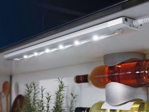 livarno lux led light strip buy 2 for 20 with 3 year manufacturer 39 s warranty at lidl. Black Bedroom Furniture Sets. Home Design Ideas