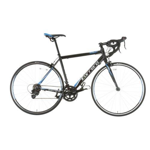 6fd11a801e6 Carrera Zelos Limited Edition 2014 Road bike - £229 (Halfords) - hotukdeals