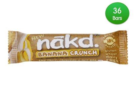 Natural Balance Foods Voucher Code
