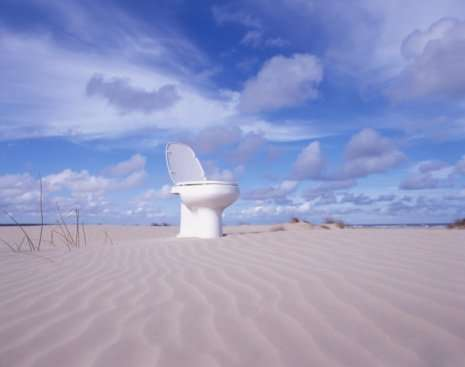 aldi toilet seat instructions