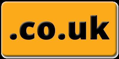 1&1 FREE .co.uk Domain for 1 year - HotUKDeals
