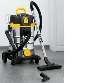Parkside Wet And Dry Vacuum Cleaner 163 59 99 Lidl Hotukdeals