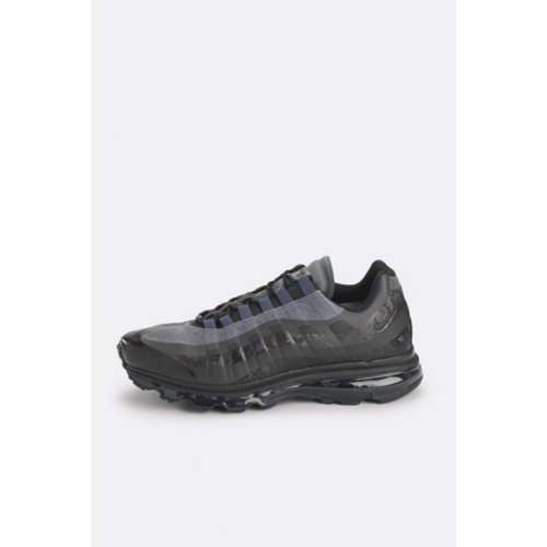 nike air max 95 360 'night ops' mens trainers