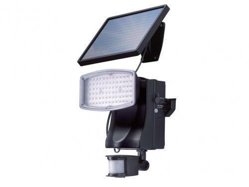 livarno lux led solar spotlight 18th august lidl each or 2x for 50 hotukdeals. Black Bedroom Furniture Sets. Home Design Ideas