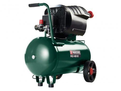 parkside 50 litre air compressor lidl hotukdeals. Black Bedroom Furniture Sets. Home Design Ideas