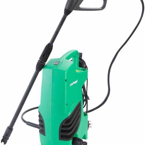 Challenge High Pressure Washer 1400w 163 37 49 Argos