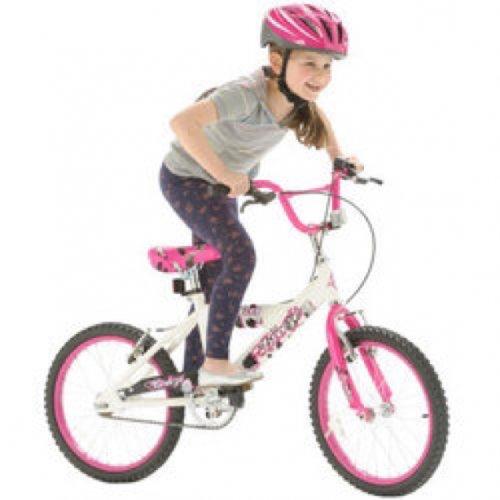 Bikes From Toys R Us : Avigo quot breeze bike £ toys r us hotukdeals