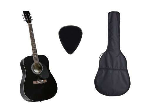 Guitar Stand Lidl : x09acoustic guitar set 5 or 6 pieces lidl instore only also guitar stand for ~ Russianpoet.info Haus und Dekorationen