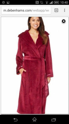Ted baker dressing gown half price at Debenhams now £27.50 - HotUKDeals