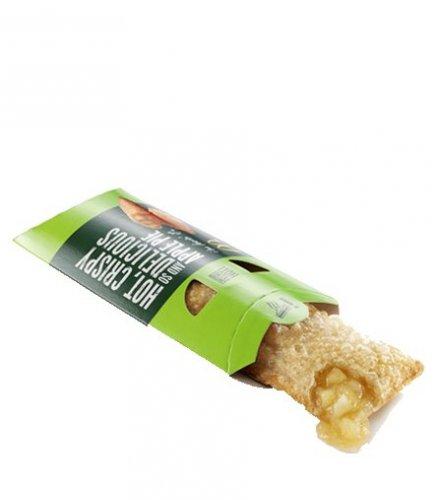 2 Apple Pies for £1.50 @ Mcdonald's - HotUKDeals