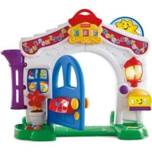 fisher price smart stages | eBay
