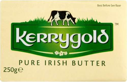 Lidl coupons ireland