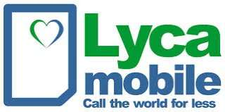 Call Pakistan for 2p/minute @ lycamobile - hotukdeals