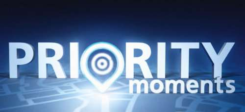 How To Enjoy O2 Priority Moments On Other Networks Hotukdeals