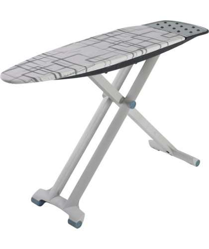 Minky 145 X 46cm Extra Large Ironing Board Cover